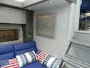 Sea Ray-Sundancer 510 Signature 2018-White Wings V Deerfield Beach-Florida-United States-Salon and Galley-1112694   Thumbnail
