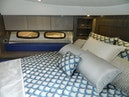 Sea Ray-Sundancer 510 Signature 2018-White Wings V Deerfield Beach-Florida-United States-Guest Stateroom-1112705   Thumbnail
