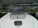 Sea Ray-Sundancer 510 Signature 2018-White Wings V Deerfield Beach-Florida-United States-Foredeck Sun Pad and Sun Shade-1112681   Thumbnail