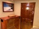 Viking-61 Convertible 2004-Melissa Pompano Beach-Florida-United States-Master Stateroom-1116655 | Thumbnail