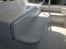 Viking-61 Convertible 2004-Melissa Pompano Beach-Florida-United States-Flybridge Seating-1116639 | Thumbnail