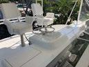 Viking-61 Convertible 2004-Melissa Pompano Beach-Florida-United States-Helm Area-1116636 | Thumbnail