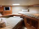 Viking-61 Convertible 2004-Melissa Pompano Beach-Florida-United States-Guest Cabin-1116660 | Thumbnail