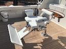 Viking-61 Convertible 2004-Melissa Pompano Beach-Florida-United States-Fighting Chair-1116632 | Thumbnail