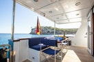 Custom-Blue Sailor Shipyard 70  2007-MAXMARA Palma de Mallorca-Spain-1561997   Thumbnail