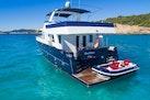 Custom-Blue Sailor Shipyard 70  2007-MAXMARA Palma de Mallorca-Spain-1114848   Thumbnail