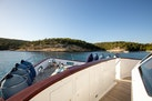 Custom-Blue Sailor Shipyard 70  2007-MAXMARA Palma de Mallorca-Spain-1562003   Thumbnail