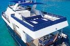 Custom-Blue Sailor Shipyard 70  2007-MAXMARA Palma de Mallorca-Spain-1114849   Thumbnail