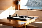 Custom-Blue Sailor Shipyard 70  2007-MAXMARA Palma de Mallorca-Spain-1562011   Thumbnail