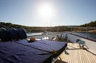 Custom-Blue Sailor Shipyard 70  2007-MAXMARA Palma de Mallorca-Spain-1562004   Thumbnail