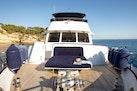 Custom-Blue Sailor Shipyard 70  2007-MAXMARA Palma de Mallorca-Spain-1562005   Thumbnail