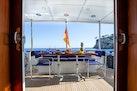 Custom-Blue Sailor Shipyard 70  2007-MAXMARA Palma de Mallorca-Spain-1561996   Thumbnail