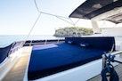Custom-Blue Sailor Shipyard 70  2007-MAXMARA Palma de Mallorca-Spain-1562007   Thumbnail