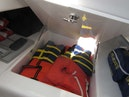 SeaHunter-39 Center Console 2017-SQUEEZE PLAY II Madeira Beach-Florida-United States-Console Storage-1117898 | Thumbnail