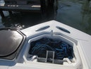 SeaHunter-39 Center Console 2017-SQUEEZE PLAY II Madeira Beach-Florida-United States-Anchor Locker-1117889 | Thumbnail