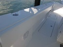 SeaHunter-39 Center Console 2017-SQUEEZE PLAY II Madeira Beach-Florida-United States-Stbd Side Deck-1117895 | Thumbnail