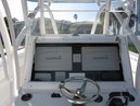 SeaHunter-39 Center Console 2017-SQUEEZE PLAY II Madeira Beach-Florida-United States-Electronics covers-1117906 | Thumbnail