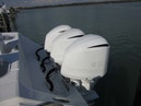 SeaHunter-39 Center Console 2017-SQUEEZE PLAY II Madeira Beach-Florida-United States-Engines-1117923 | Thumbnail