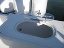 SeaHunter-39 Center Console 2017-SQUEEZE PLAY II Madeira Beach-Florida-United States-Port Transom Livewell-1117915 | Thumbnail