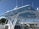 SeaHunter-39 Center Console 2017-SQUEEZE PLAY II Madeira Beach-Florida-United States-Factory Hardtop-1117909 | Thumbnail