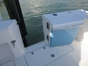 SeaHunter-39 Center Console 2017-SQUEEZE PLAY II Madeira Beach-Florida-United States-Side Door-1117914 | Thumbnail