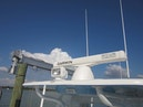 SeaHunter-39 Center Console 2017-SQUEEZE PLAY II Madeira Beach-Florida-United States-Garmin Array and GoLightr-1117912 | Thumbnail