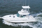 Tiara Yachts-Open 1997-Cadiz Saint Augustine-Florida-United States-View from Above-1117941 | Thumbnail