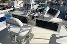 Tiara Yachts-Open 1997-Cadiz Saint Augustine-Florida-United States-Bridge Helm Position-1117947 | Thumbnail