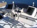 Tiara Yachts-Open 1997-Cadiz Saint Augustine-Florida-United States-Tower Setup-1117946 | Thumbnail