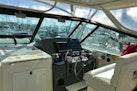Tiara Yachts-Open 1997-Cadiz Saint Augustine-Florida-United States-Lower Helm Station-1117948 | Thumbnail