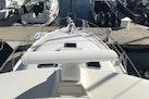 Tiara Yachts-Open 1997-Cadiz Saint Augustine-Florida-United States-View from Bridge-1117945 | Thumbnail