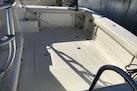 Tiara Yachts-Open 1997-Cadiz Saint Augustine-Florida-United States-Working Aft Cockpit-1117954 | Thumbnail