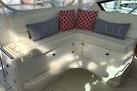 Tiara Yachts-Open 1997-Cadiz Saint Augustine-Florida-United States-Lower Helm Seating-1117950 | Thumbnail
