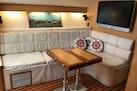 Tiara Yachts-Open 1997-Cadiz Saint Augustine-Florida-United States-Main Salon and Couch-1117956 | Thumbnail