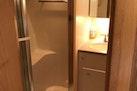 Tiara Yachts-Open 1997-Cadiz Saint Augustine-Florida-United States-Shower and Sink-1117962 | Thumbnail