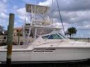 Tiara Yachts-Open 1997-Cadiz Saint Augustine-Florida-United States-At Dock-1117943 | Thumbnail