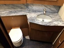 Henriques-Flybridge 2017-Ziggy Long Island-New York-United States-Head Toilet and Sink-1117985 | Thumbnail