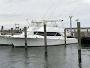 Henriques-Flybridge 2017-Ziggy Long Island-New York-United States-Profile at Dock-1117968 | Thumbnail