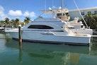 Bertram-510 Convertible 2002-Mary B Oceans Edge Hotel and Marina, Key West-Florida-United States-At Dock-1119060 | Thumbnail