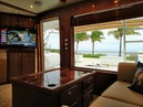 Bertram-510 Convertible 2002-Mary B Oceans Edge Hotel and Marina, Key West-Florida-United States-Salon-1127124 | Thumbnail