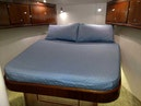 Bertram-510 Convertible 2002-Mary B Oceans Edge Hotel and Marina, Key West-Florida-United States-Guest Stateroom-1127127 | Thumbnail