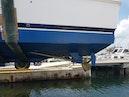 Bertram-510 Convertible 2002-Mary B Oceans Edge Hotel and Marina, Key West-Florida-United States-Running Gear-1137037 | Thumbnail