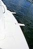 Sea Ray-44 Sedan Bridge 2006-Tavern in the Quarters Baltimore-Maryland-United States-Swim Platform-1119947 | Thumbnail
