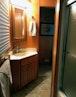 Horizon-66 Houseboat 2007-Carpe Diem Boston-Massachusetts-United States-Master En-Suite Bath-1120080 | Thumbnail