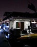 Horizon-66 Houseboat 2007-Carpe Diem Boston-Massachusetts-United States-Aft Deck-1120071 | Thumbnail