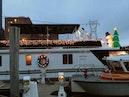 Horizon-66 Houseboat 2007-Carpe Diem Boston-Massachusetts-United States-Holiday Time Onboard-1120089 | Thumbnail
