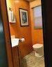 Horizon-66 Houseboat 2007-Carpe Diem Boston-Massachusetts-United States-Guest Bath-1120083 | Thumbnail