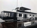 Horizon-66 Houseboat 2007-Carpe Diem Boston-Massachusetts-United States-Full View-1120069 | Thumbnail