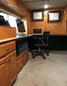 Horizon-66 Houseboat 2007-Carpe Diem Boston-Massachusetts-United States-Study/Office Looking Forward-1120095 | Thumbnail