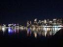 Horizon-66 Houseboat 2007-Carpe Diem Boston-Massachusetts-United States-Boston Skyline-1120070 | Thumbnail